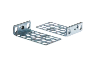 Cisco Fasthub 100/200/400 Series Rack Mount Kit