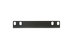 "Cisco PIX-535 19"" Rack Mount Kit"