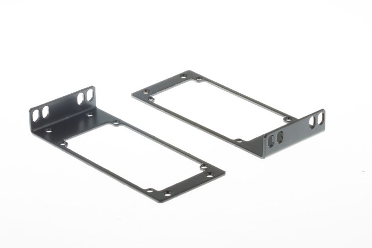 "Cisco 4912G 19"" Rack Mount Kit, WS-X4912G-RACK"