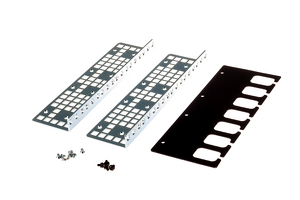 "Cisco uBR7246 19"" Rack Mount Kit"