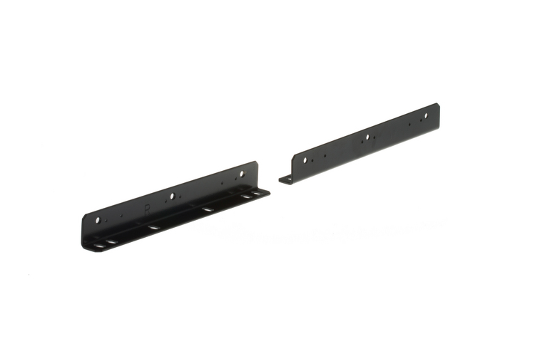 "Cisco 4000 Series Switch 19"" Rack Mount Kit"