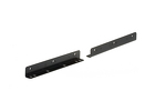 "Cisco 5000/5505 Switch 19"" Rack Mount Kit, WS-X5099="