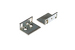 "Cisco WS-C1900 Catalyst 19"" Rack Mount Kit"