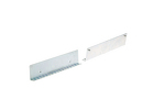 Cisco 7010/7505 Rack Mount Kit, ACS/5-RMK=