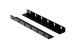 "Cisco 6006/6506 19"" Rack Mount Kit (Brackets/Screws)"