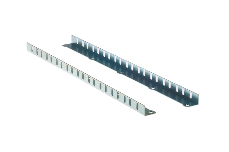"Cisco 6509-E 19"" Rack Mount Kit (Brackets/Screws)"