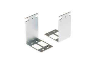 "Cisco 180X / 181X 19"" Rack Mount Kit, ACS-1800-RM-19="