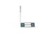 """Cisco 180X / 181X 19"""" Rack Mount Kit, ACS-1800-RM-19="""