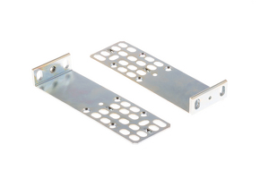 Cisco 3550/3560/3750 Series Catalyst 1RU Recessed Rack Mount Kit