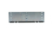 "Cisco 3660 Series 19"" Rack Mount Kit, ACS-3660RM-19"