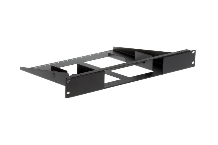 Cisco PIX-506 / PIX-506E Rack Mount Kit