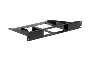 Cisco PIX-506 / PIX-506E Rack Mount Kit