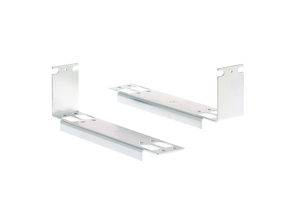 Cisco 1841 Rack Mount Kit (Forward Mount), CK-1841-RACK-2