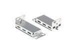 Cisco 3560/2960 Compact Switch Rack Mount Kit, RCKMNT-19-CMPCT=