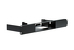 "Cisco ASA5505 19"" Rack Mount Kit"