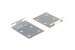 "Cisco 7000/7507/7513 19"" Rack Mount Kit, ACS-RMK="