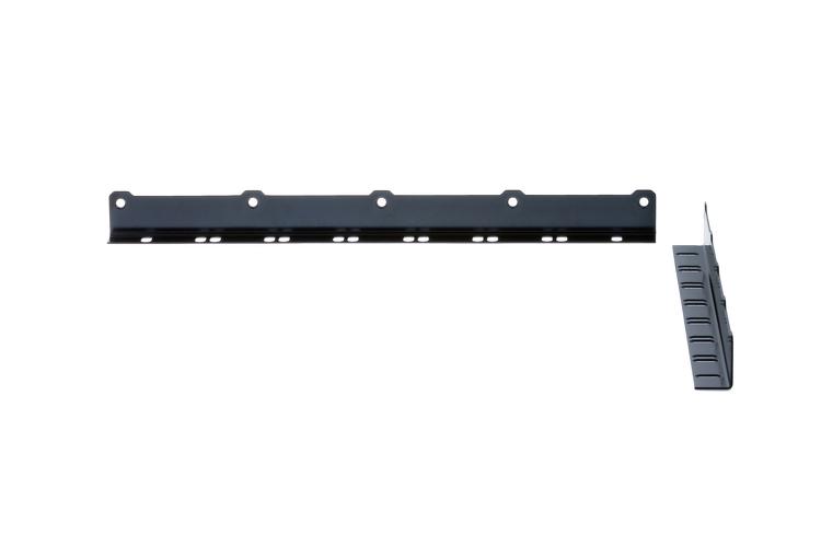 "Cisco 6506-E 19"" Rack Mount Kit (Brackets/Screws)"