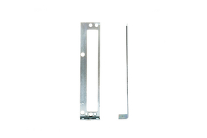 "Cisco Catalyst 4948-10GE 19"" Rack Mount Kit"