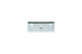 "Cisco 3560-X/3750-X Series (1RU) Rack Mount Kit, 19"""