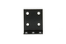 "Cisco Aironet WLC4400 Series 19"" Rack Mount Kit"