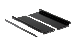 Cisco Shelf Bracket System for 6X00 / 5X00 (and others)
