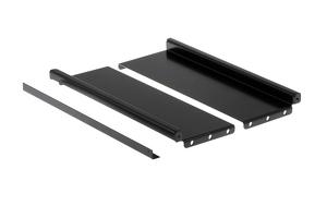 Cisco Shelf Bracket System for 6X00 / 5X00 (and others)