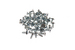 Screws for STK-RACKMOUNT-1RU, RCKMNT-1RU, Others (50)