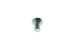 Screws for Cisco 3745/3845 Rack Mount Kit (Qty 100)