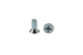 Screws for Cisco 2811 Rack Mount Kit (Qty 100)