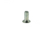 Rack Mount Screws for Cisco 4000 Series Switches (4003/4006) 100