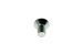 Screws for 7200 Series Rack Mount Kit, ACS-7200-RMK (Qty 100)