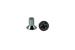 Screws for 7200 Series Rack Mount Kit, ACS-7200-RMK (Qty 4)