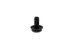 Screws for Cisco 6000/6500 Line Card Blank/Cover (100)