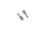 Cisco Thumb Screws for NM & WIC Cards (2)
