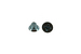 Screws for Cisco Catalyst 6509-E Rack Mount Kit (Qty 100)