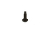 Rack Screws, 12-24 Thread, Phillips Head (Qty 20)