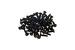 Rack Screws, 10-32 Thread, Phillips Head (Qty 50)