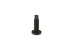 Rack Screws, 10-32 Thread, Phillips Head (Qty 50)