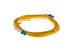 LC To SC Singlemode LX Fiber Cable, 10M, Cisco Compatible