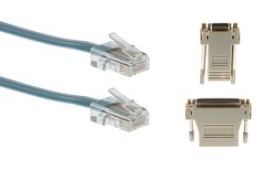 Cisco CSS11500 Console Cable, CSS5-CON=