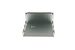 Cisco CSS11500 Slot Cover, CSS5-SLOTCVR=