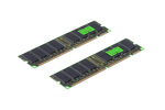 Cisco CVPN3000 512MB DRAM Upgrade Kit (2x256), CVPN30XX-MEMKITK9
