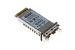 Cisco Original TwinGig Converter Module, CVR-X2-SFP, NEW