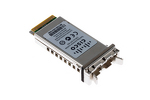 Cisco Original TwinGig Converter Module, CVR-X2-SFP