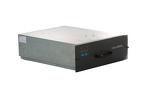 Cisco AS5800/DS5800 Chassis Fan, DS58-FAN