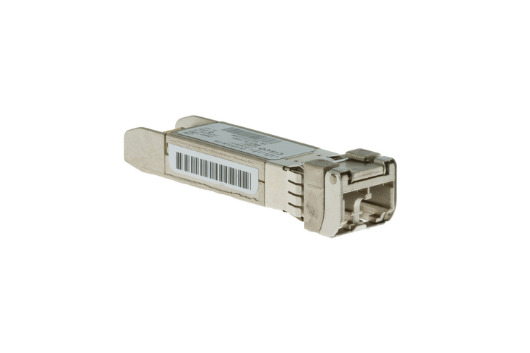 Cisco Original SFP for MDS 9000 Fiber Channel Switching Modules
