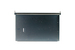 Cisco uBR 10012 Series Slot Blank/Cover, ESR-LC-COVER=