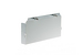 Cisco ESR 10008 Power Supply Slot Blank/Cover, ESR-PWR-COVER=