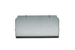 Cisco ESR 10008 Power Supply Slot Blank/Cover, ESR-PWR-COVER=