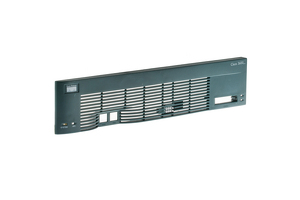 Replacement Faceplate for Cisco 3640 Router